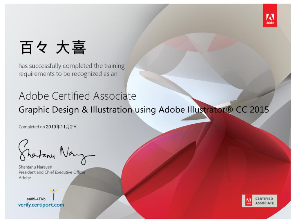 ACA_illustratorCC2015_dodo