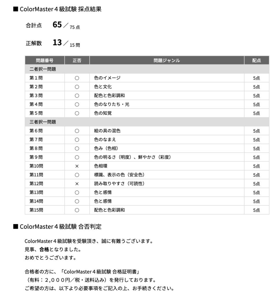shikisaishi_4grade