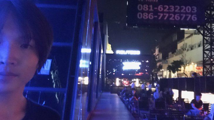 """バンコクのクラブストリートなら""""SoiRCA""""がおすすめ【Route66】"""