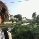【腎臓売買名所】チェンナイの危険地域、アヤナバラムのスラムをサクッと散歩