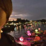 """""""ホイアン""""が一人放浪旅に超おすすめ【ベトナム】"""