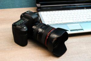 この画像には alt 属性が指定されておらず、ファイル名は camera_ichigan-300x200.jpg です