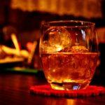 """【独学】勉強時間1日で""""ウイスキー検定3級""""に合格するコツ"""