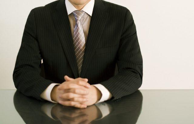 """【合格体験記】ビジネス実務与信管理検定3級は""""ノー勉""""でOK"""