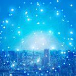 【独学MTA勉強】1日でネットワーク(98-366)に合格する方法