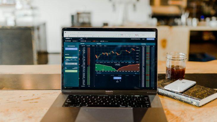 investment_pc