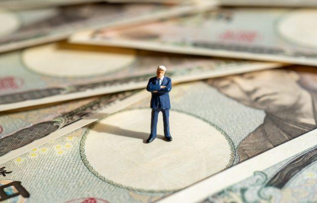 """【比較】""""銀行業務検定""""はどれから取るべき!?【税務・法務・財務】"""