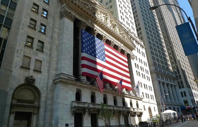 """役に立つ!株式投資、FXの""""名言・格言""""15選"""