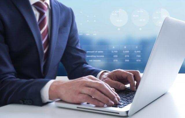 【比較】銀行業務検定と金融業務能力検定の違いまとめ。どちらを受けるべき?