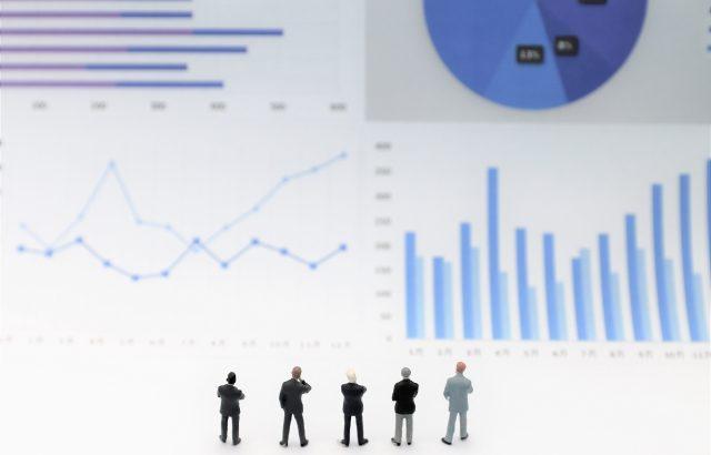 【最新版】金融業界で活躍できる資格ランキングベスト10!おすすめはこれだ