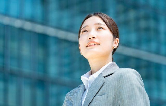 資格マニアおすすめ!転職に有利な資格10選まとめ