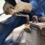 【2日】ガス溶接作業者の資格を取得した方法まとめ