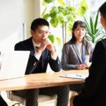 【超簡単】履歴書穴埋め!今すぐ取れるおすすめ資格ランキング